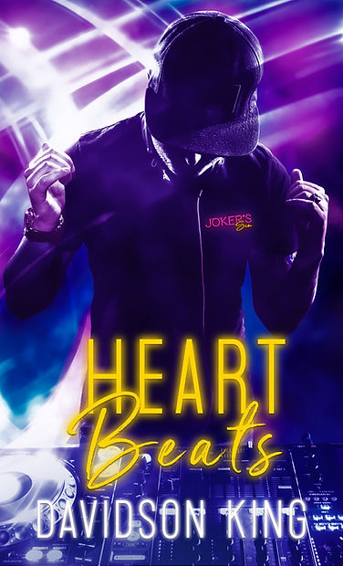 EBook-Heart-Beats-5x8.jpg