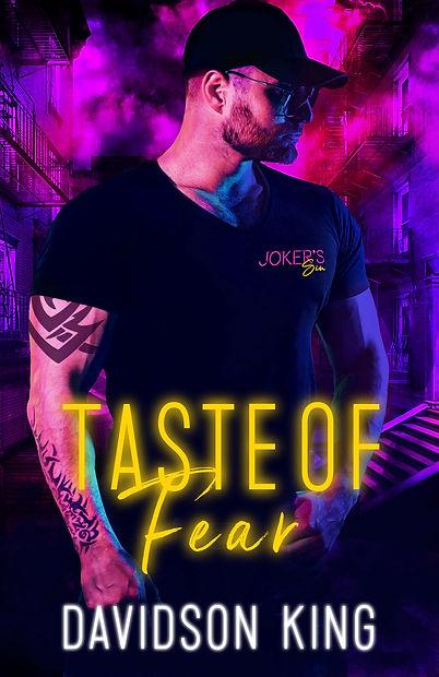 EBook-Taste-of-Fear.jpg