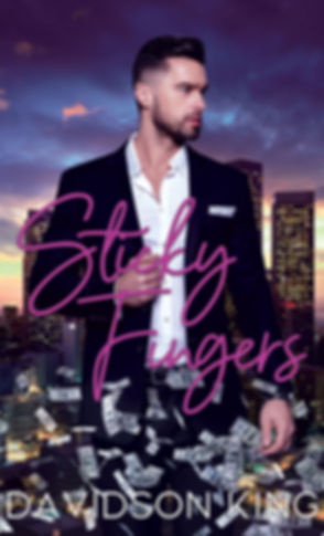 EBook-Sticky-Fingers-5x8.jpg
