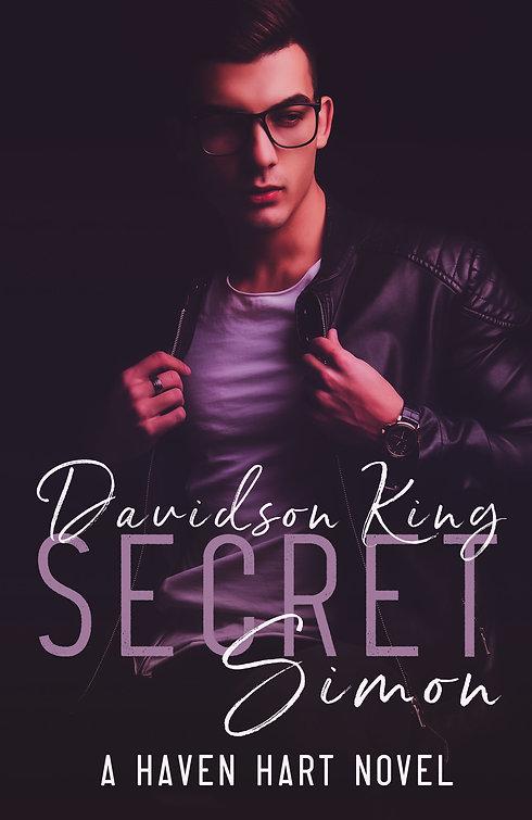 EBook---Secret-Simon.jpg