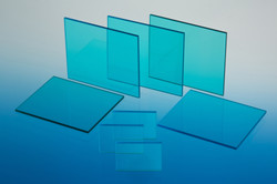 IR吸収ガラス-2.JPG