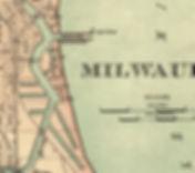 Maps - Milwaukee.jpg