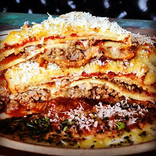 Philamena's Lasagna.JPG