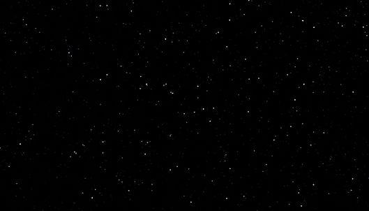 SW Galaxy.jpg