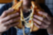 Dons Grilled Cheese2 08-05.jpg