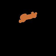 Don's Logo