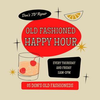 OF HAPPY HOUR Printout 2.PNG