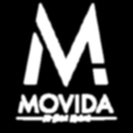 Movida at HM NB WHITE.png