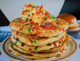 Fruity Pebble Pancakes.JPG