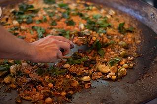 dump paella-cocktail 07-11-79 (1).jpg