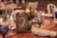 Wedding set 15 (1).jpg