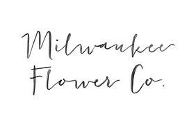MFC Logo .jpg