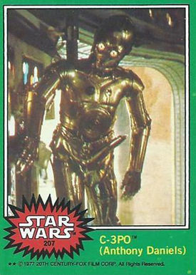 1977-Topps-Star-Wars-207-C-3PO-Obscene.j
