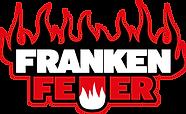 web_Band_Logo_auf_schwarz.png
