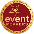 eventpeppers-signet.png