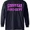 Thumbnail: Dickies Heavyweight Cotton L/S T-Shirt