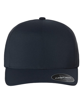 Flexfit Delta Seamless Cap