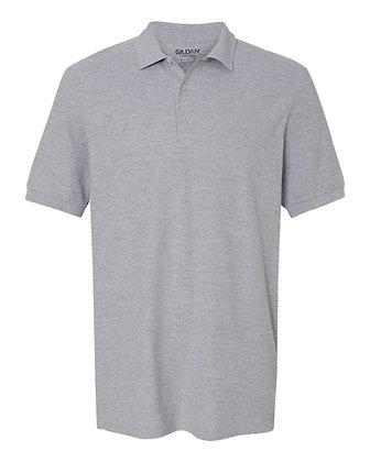 Gildan Cotton Polo