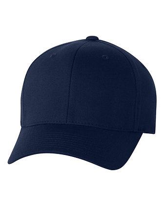 Flexfit Cotton Blend Cap