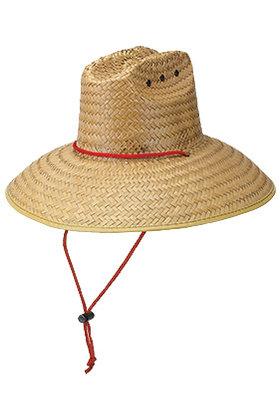 Gold Coast Lever Hat