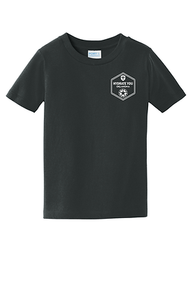 copy of Port & Co Toddler Tee