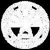 UNIQ Logo2.png
