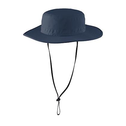 Port Authority Outdoor Wide-Brim Hat