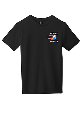 District Youth Tee