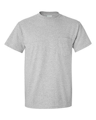 Gildan 50/50 Blend T-Shirt