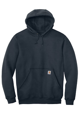 Carhartt Hooded Pullover