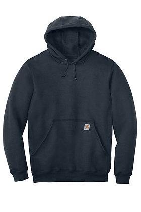 Carhartt Hooded Pullover
