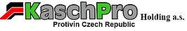 Logo holding.jpg