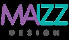 logo maizz-10.png