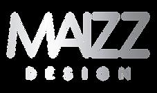 logo maizz-09.png