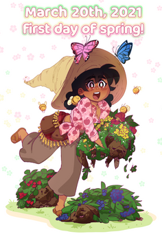 happy spring.png