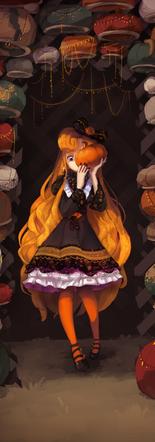 Pumpkin Spice.PNG