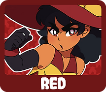 red character bio i.png