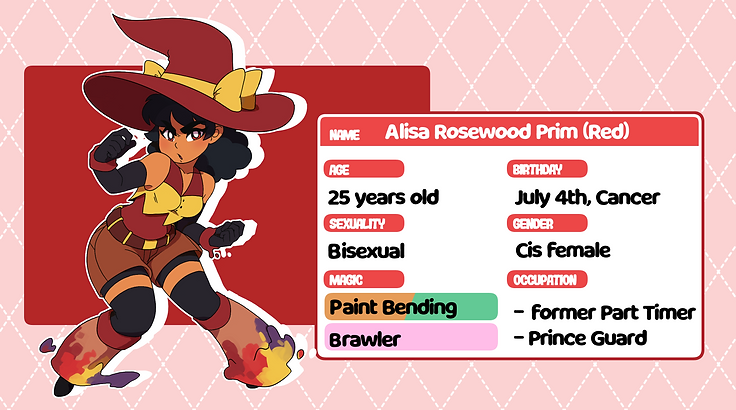 red character bio.png