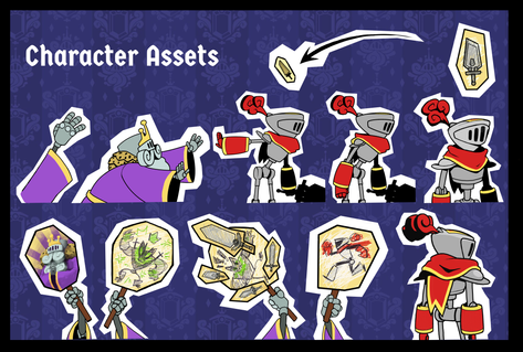 Character Assets Excalibots.png