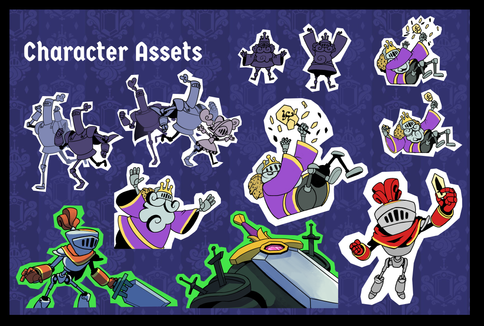Character Assets Excalibots 2.png