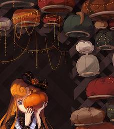 Pumpkin%20Spice_edited.jpg