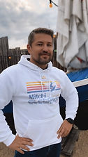 Michael Sälzer