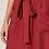Thumbnail: Vestido Midi Ombro a Ombro