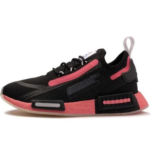 Tênis Adidas Nmd R1 Speedlines Feminino