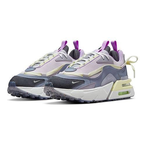 Tênis Nike Air Max Furyosa Feminino