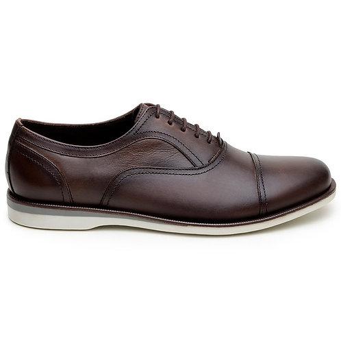 Sapato Casual Masculino OxfordC CNS 163095