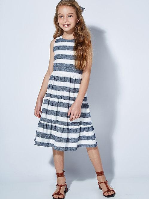 Vestido Le Lis Petit Heleninha