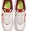 Thumbnail: Tênis Nike Air Force 1 Shadow Feminino