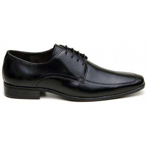 Sapato Social Masculino Derby CNS LZI 026