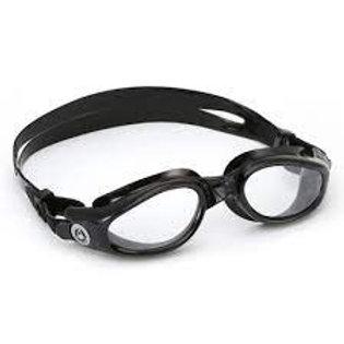 Óculos de Natação Aqua Sphere Kaiman Ad-1.01